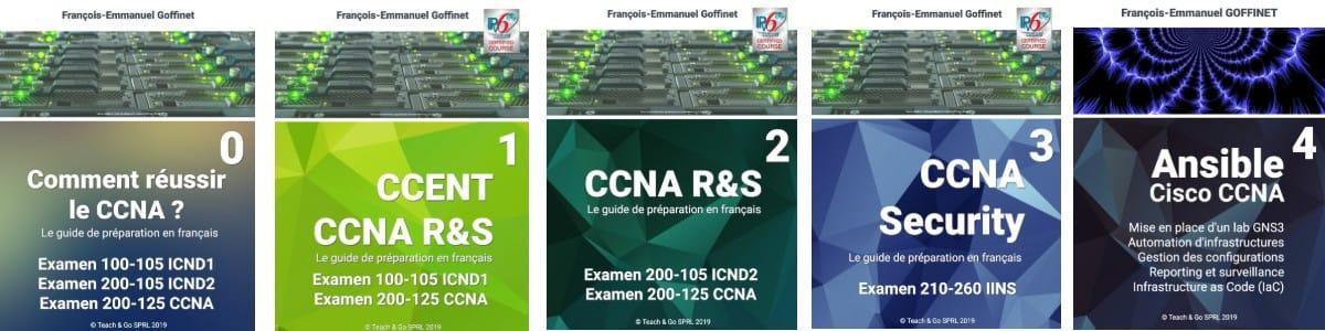 GRATUIT COURS FRANAIS TÉLÉCHARGER CISCO CCNA 1.2.3.4